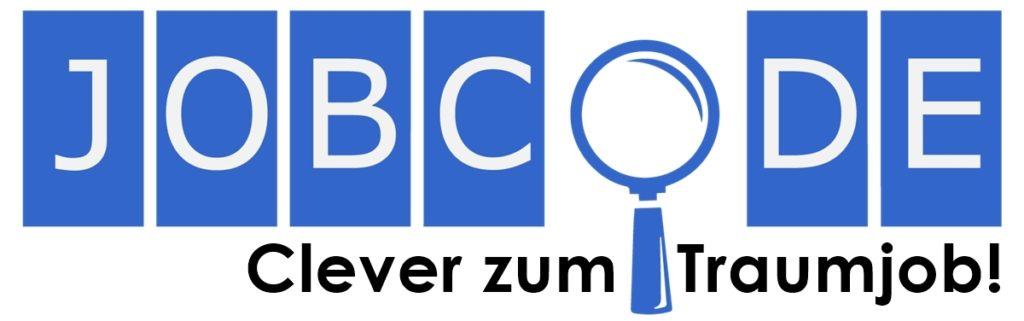 Motivationscode - Berufsberatung und Karrierecoaching in Köln