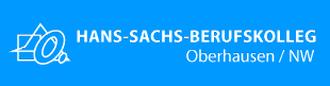 Hans Sachs Berufskolleg Oberhausen