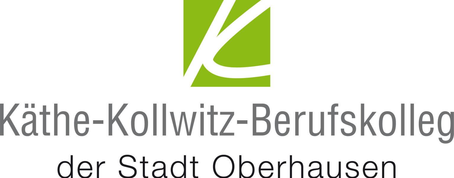Käthe Kollwitz Berufskolleg Oberhausen
