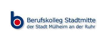 Berufskolleg Stadtmitte Mülheim