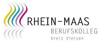Rhein Maas Berufskolleg