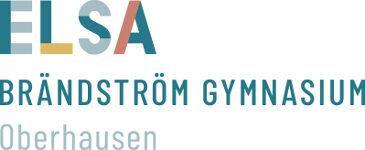 Elsa Brändström Gymnasium Oberhausen