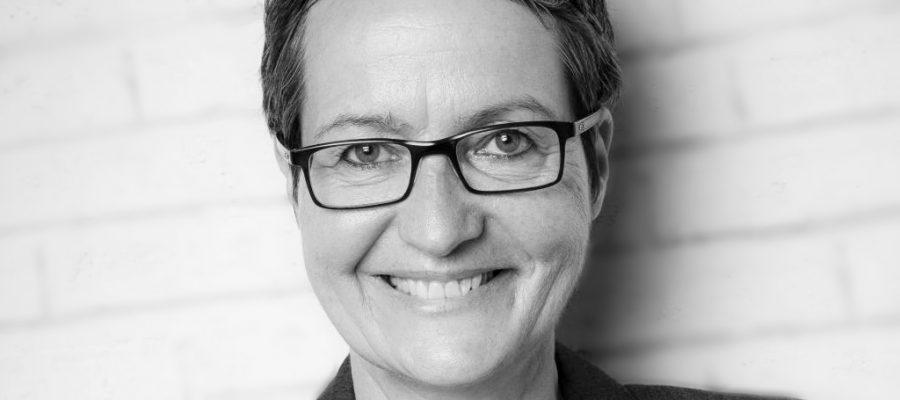 Karriere- und Persönlichkeitsberatung Köln